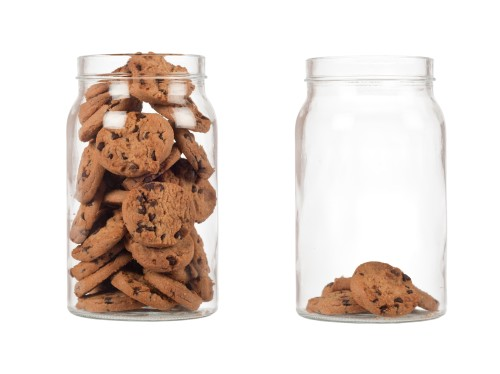 cookies-in-jar-e1423134563707