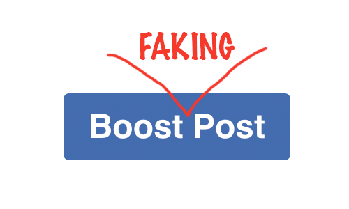 bust-faking-post